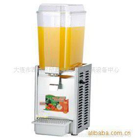 供应冷热饮机(单缸)