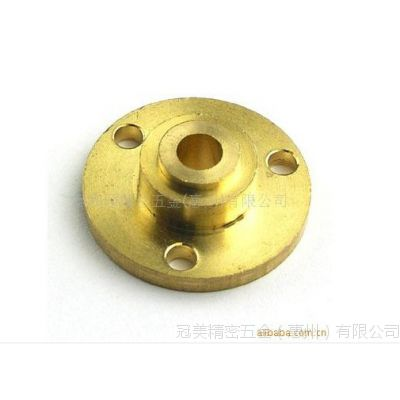 l供应高品质 【厂家直销】 优质  CNC车床件