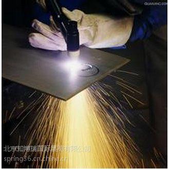 MetEx India 2015印度国际冶金设备技术及材料展览会