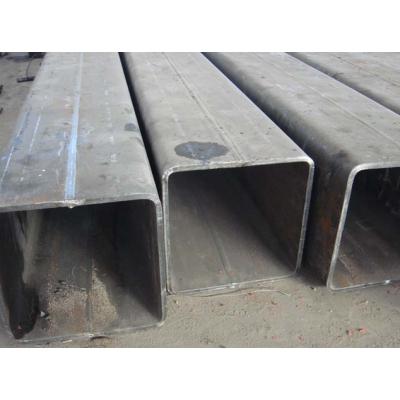 临泽县热轧矩形管铁方通,薄壁方管厂