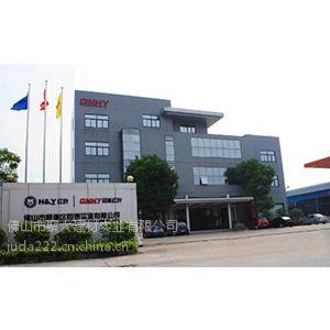 江西九江聚大PVC管材管件厂家批发代理