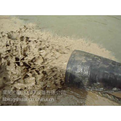 抽沙液压泵,液压泵厂家