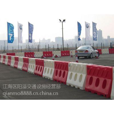 新会交通水马,鹤山施工水马,沙坪高围栏水供应厂家,批发价格