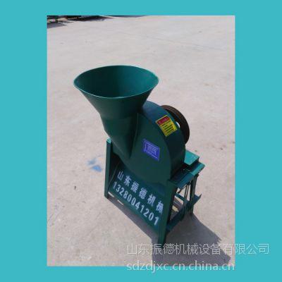 湖南红薯土豆多功能电动切片机 厂家优质供应