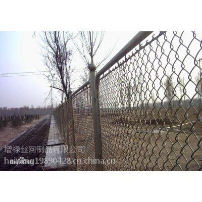 优质勾花网增禄丝网厂家供应0.3mm-20mm优质防护勾花网