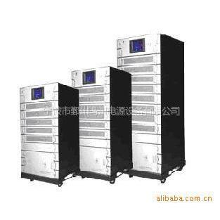 供应山顿模块式UPS电源 10KVA-280KVA