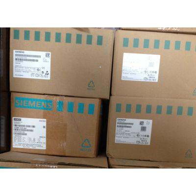 西门子流水线输送机设备专用变频器6SL3210-5BE21-5UV0 1.5KW现货