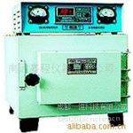 供应上海波洛高温箱式电阻炉SX2-4-10马弗炉价格