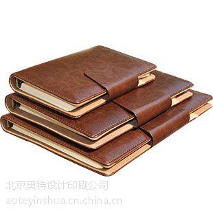 供应专为企事业单位定制礼品笔记本,效率手册,纸砖,便签