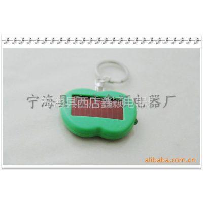 供应优质优价 塑料LED手电筒 【宁海鑫颖】欢迎选购