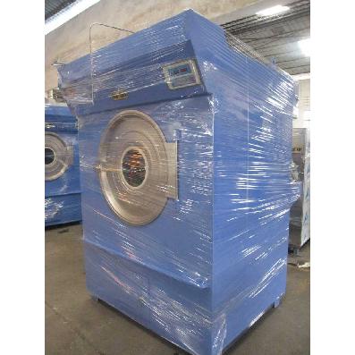 供应洗衣房专用洗涤设备-全自动智能烘干机 服装专用烘干机