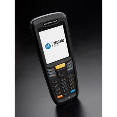 symbol mc2100条码采集器|新款讯宝条码采集器|mc1000替代产品