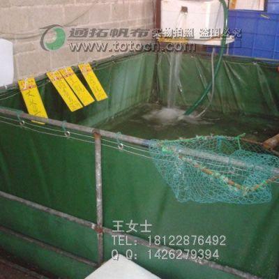 供应东莞通拓帆布制品批发厂家、专业生产深圳篷布、防水篷布
