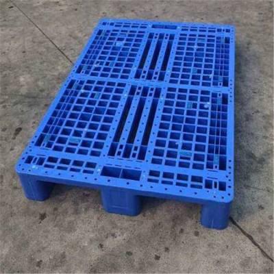 正美供应 深圳导电pp塑料卡板 防静电塑料托盘 仓库塑胶地台板 环保耐用
