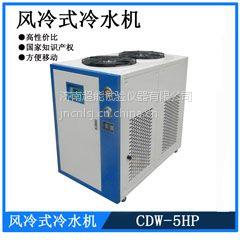 研磨机降温冷却专用冷水机