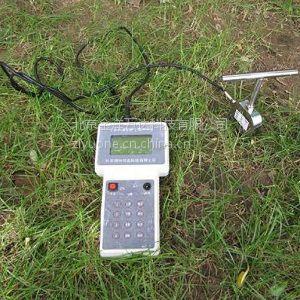 土壤硬度计 型号:WD/SL-TYA
