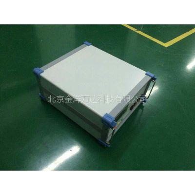 阻断特性测试仪价格 型号:DBC-028-051
