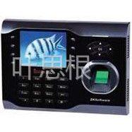 供应福州中控iclock360考勤机、中控指纹考勤机ICLOCK360
