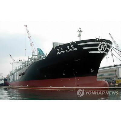 供应上海到美国海运专线