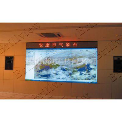 供应山东55寸拼接屏尺寸 山东拼接电视墙