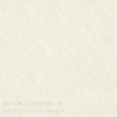 佛山中意万达陶瓷抛光砖800砖黄聚晶
