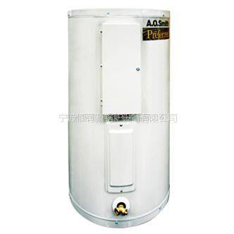 供应史密斯DEN-80、8Kw商用小功率容积式电热水炉