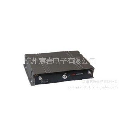 供应(海康)车载SD卡 3G录像机(SD卡,硬盘可选)