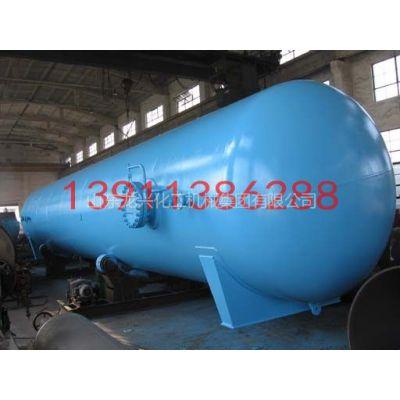 供应压力容器/大型非标压力容器