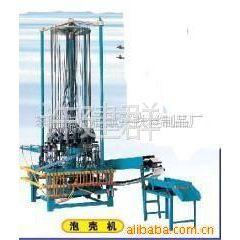 利群供应泡壳机、灯泡生产线、玻璃加工设备、工艺品加工设备