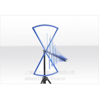 双锥对数天线HyperLOG 20300 EMI(20MHz-3GHz)