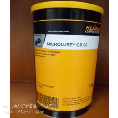 武汉BF 83-102/克鲁勃BF 83-102全氟聚醚润滑脂