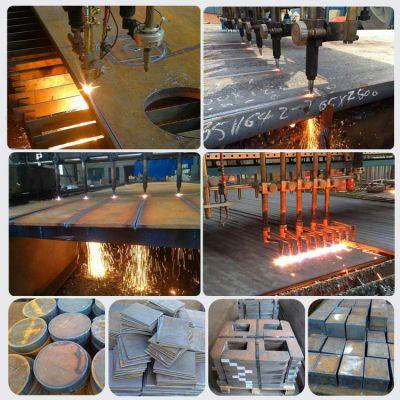 65Mn钢板现货0.1mm-120个mm毫米厚65锰弹簧钢板保质保量假一赔十