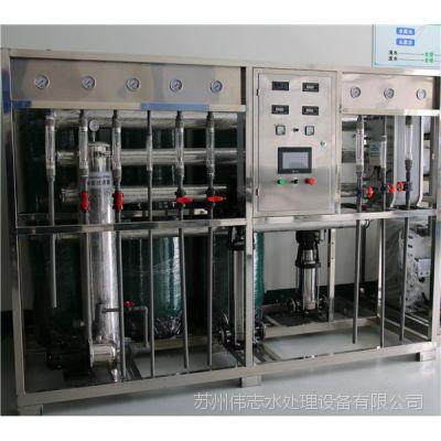 无锡水处理设备,苏州饮用水设备,纯净水设备,超滤水设备