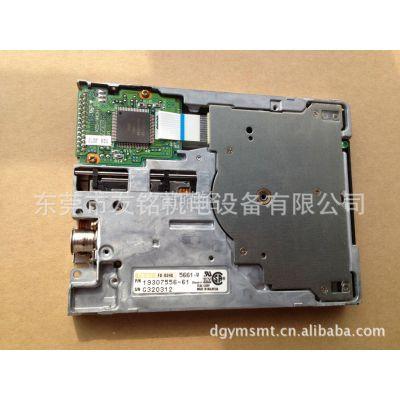 供应 三洋贴片机 TCM3000 软驱 全系列都有