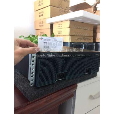 cisco网络交换机回收