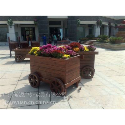 南京广场花车,北京景区小品花车