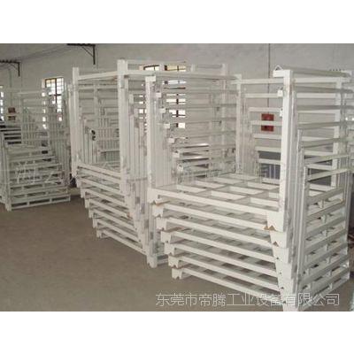 东莞帝腾专业生产设计镀锌物料架
