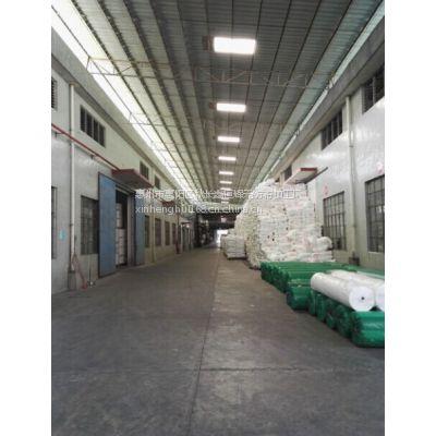 农业用无纺布:作物保护布、育秧布、灌溉布、保温幕帘等