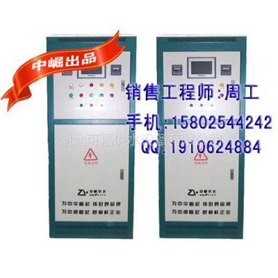供应江西智能化控制柜公司,江西智能化控制柜优势,