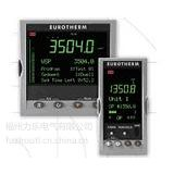 供应欧陆(Eurotherm)温控器3500系列一级代理商 3508/CC/VL/X/XX