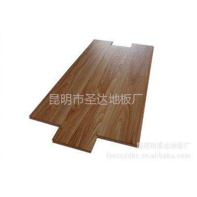 供应来料加工地板 贝思德地板 诚招代理商 仿实木地板 贝思德1101