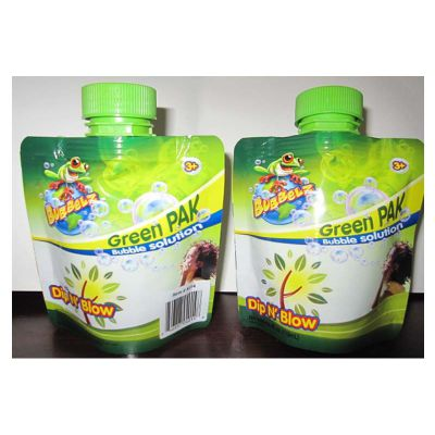 供应液体包装袋食用油包装袋蜂蜜包装袋液体肥料包装袋求购包装袋