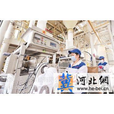 供应供应SD系列哑粉/二氧化硅/增稠剂/消光粉/介质吸附剂