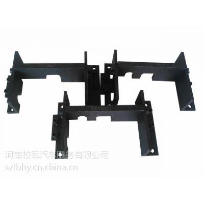 供应奔宝沃奔驰S600,CL600,SL600 M137,M275,M285正时专用工具