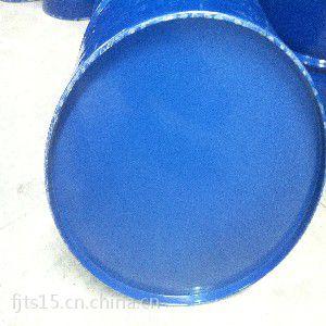 价位合理的单色烤漆桶,哪里有卖优惠的烤漆桶