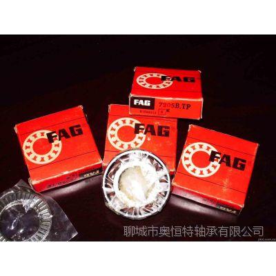 销售进口德国FAG四列圆锥滚子轴承502894A型号价格尺寸查询