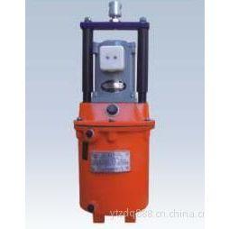 供应YT1系列电力液压推动器
