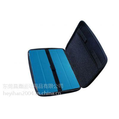 防震平板电脑包 数码收纳包