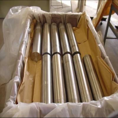 宝钢h13圆钢 模具钢h13材料性能 h13钢棒/钢板批发