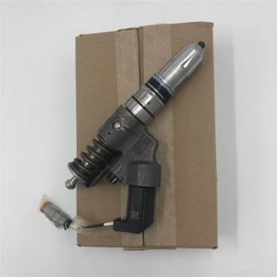 授权经销商2881835 QST30燃油泵【高端机型